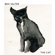 The Cat – CD
