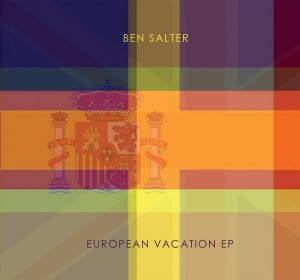 European-Vacation-Cover